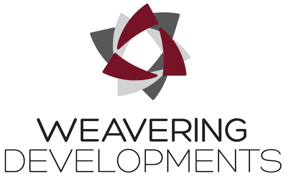 Weavering Developments